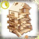 TTCombat Pavlov's House (End) 1