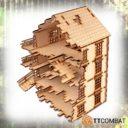 TTCombat Pavlov's House (End) 2