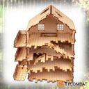 TTCombat Pavlov's House (End) 3