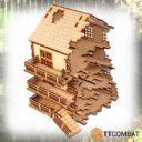 TTCombat Pavlov's House (End) 4