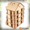 TTCombat Pavlov's House (End) 5