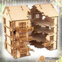 TTCombat Pavlov's House (Ruined) 3