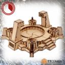 TTCombat BolsteredFactory 01