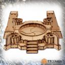 TTCombat BolsteredFactory 02