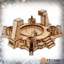 TTCombat BolsteredFactory 03