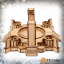 TTCombat BolsteredFactory 04