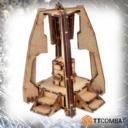 TTCombat BolsteredGenerators 05