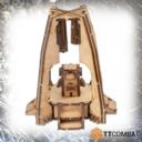 TTCombat BolsteredGenerators 06