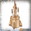 TTCombat Bolsteredcomstower 03