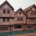 Uncertain Tudor2 Prev05