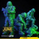 Unit9 Juni Patreon 1