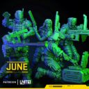 Unit9 Juni Patreon 14