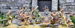 WA Wargames Atlantic Azteken 1