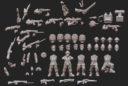 WargamesAtlantic SpaceBrits Prev