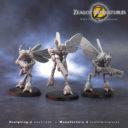 Zealot WaspenSwarmwings 01