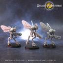 Zealot WaspenSwarmwings 02