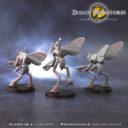 Zealot WaspenSwarmwings 03