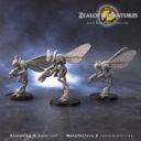 Zealot WaspenSwarmwings 04