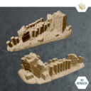 3d Confrontation Scenery4