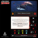 AMG Atomic Mass X Wing Previews 4