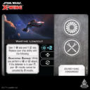 AMG Atomic Mass X Wing Previews 7