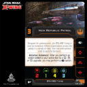 AMG Atomic Mass X Wing Previews 8