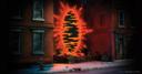 AMG Marvel Crisis Protocol Dormamu Teaser