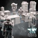 Anvil Industry Digital Forge Juli Patreon 12