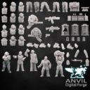 Anvil Industry Digital Forge Juli Patreon 2