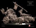 Avatars Of War Juli Patreon 01