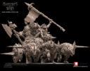 Avatars Of War Juli Patreon 08