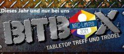 BB Bitbox Niederrheincon 1