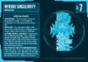 Building Cards Myriad Singularity