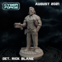 Cyber Forge August Patreon Preview 10