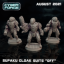 Cyber Forge August Patreon Preview 18