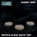 Cyber Forge August Patreon Preview 19