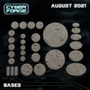 Cyber Forge August Patreon Preview 20
