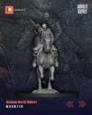 Davale Games Patreon Previews 05