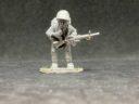 Empress Miniatures Neue Previews 01