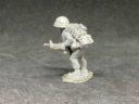 Empress Miniatures Neue Previews 02
