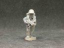 Empress Miniatures Neuheiten Und Preview 10