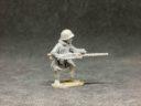 Empress Miniatures Neuheiten Und Preview 15