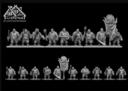Excellent Miniatures Oger 01