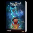 FC Color Quest Saga 1
