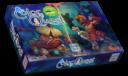 FC Color Quest Saga 10