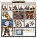 Games Workshop Drachenbanner Starterset Für Warhammer Age Of Sigmar 3