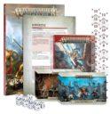 Games Workshop Drachenbanner Starterset Für Warhammer Age Of Sigmar 8