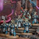 Games Workshop Introducing The Thousand Sons' Infernal Masters Who Forge Unholy Pacts With Daemonkind 5