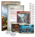 Games Workshop Kriegerbanner Starterset Für Warhammer Age Of Sigmar 6