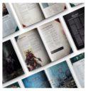 Games Workshop Kriegsgebiet Charadon – Akt II Das Buch Des Feuers 4
